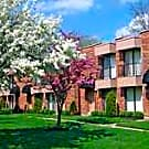 Mackenzie Village - Columbus, Ohio 43220