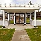 The Wesley Apartments - Denver, CO 80222