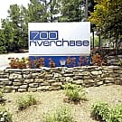 700 Riverchase - Hoover, AL 35244