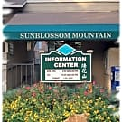 SunBlossom Mountain - Houston, Texas 77036