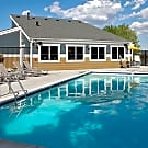 Waterfront - Lakewood, CO 80232