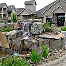 Hunters Pointe - Billings, Montana 59102