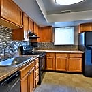 Willowood Apartment Homes - Westminster, MD 21157