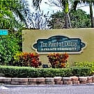 435 Canal Point South - Delray Beach, FL 33444