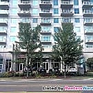 Great Buckhead Location! Penthouse Level w/... - Atlanta, GA 30305