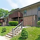 Townhomes At Spring Valley - Reading, PA 19604
