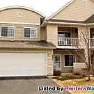 IMPECCABLY MAINTAINED 2 BED 3 BATH IN NO.... - Brooklyn Park, MN 55443