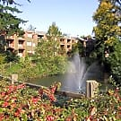 Crystal Lake Apartments - Milwaukie, Oregon 97222