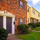 Chippenham Townhomes - Richmond, VA 23225