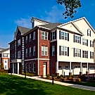 Avalon Garden City - Garden City, NY 11530