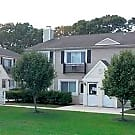The Carriage House Apartments - Somers Point, NJ 08244