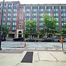 The Osborn/Huron Square - Cleveland, OH 44115