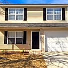 Absolutely Lovely Updated Home - McDonough, GA 30253