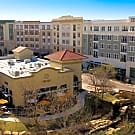 The Lofts At Watters Creek - Allen, Texas 75013