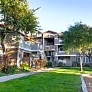 Alderwood Apartments - Newark, CA 94560