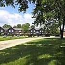 Pointe O Woods - Southfield, Michigan 48034