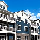 The Residences at Clarkson - Brockport, NY 14420