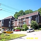 10 Revere Street Apartments - Worcester, Massachusetts 1604