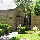 13901 Preston Valley Place - Dallas, TX 75240