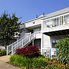 Herons Point - Virginia Beach, VA 23451