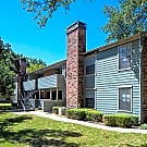 Landmark at Ridgewood Preserve - Arlington, TX 76006