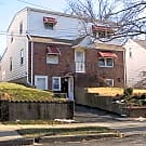 264 Newark Avenue - Lyndhurst, NJ 07071