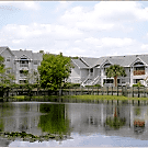 Reserve at Lake Irene - Casselberry, FL 32707