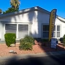 281 Avenida Andorra - Cathedral City, CA 92234
