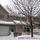 Awesome Townhome! 2 Bed 2 Bath! - Burnsville, MN 55337
