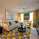 Grandeville at Jubilee Park Apartments - Orlando, FL 32822