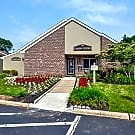 Forge Gate Apartments - Lansdale, PA 19446