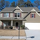 791 Helm Lane - Kennesaw, GA 30144