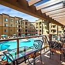 Toscana of Desert Ridge and Vacation Condos - Phoenix, AZ 85054