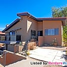 Tranquil Carefree Home with Stunning Views - Carefree, AZ 85377