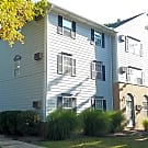 Timbers Apartments - Broadview Heights, OH 44147
