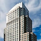 One City Place - White Plains, New York 10601
