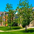 Lakeview Apartments - Columbia, MO 65203