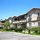 Pattywood Apartments - Simi Valley, CA 93065