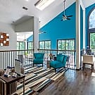 The Reserve at Lake Lynn - Raleigh, NC 27613