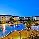 The Domain At Town Centre - Morgantown, WV 26501