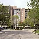 Hazelcrest Place Apartments - Hazel Park, MI 48030