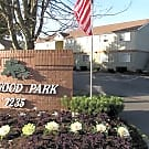 Winwood Park Apartments - Tacoma, WA 98409