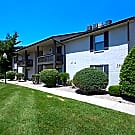 The Flats at Hurstbourne - Louisville, KY 40220