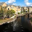 Estates at Maitland Summit - Orlando, Florida 32810