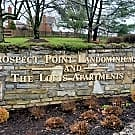 3 Bedroom Townhome in Park-like Setting - Villa Hills, KY 41017
