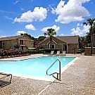Baybrook Village - Webster, Texas 77598