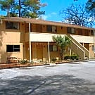 Holly Heights Apartments - Gainesville, Florida 32607