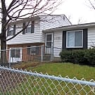 2794 Valley Green Drive - Columbus, OH 43207