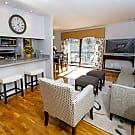 Rachel Gardens - Pine Brook, New Jersey 7058