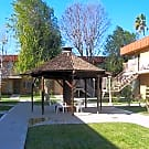 Reseda Village Green - Reseda, California 91335